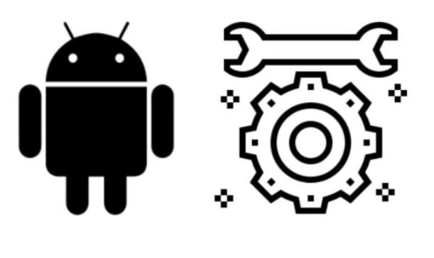 Android Repair Tool