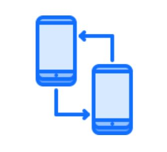 Android Switch Tool- Copy or Transfer Data From One To Another