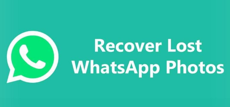 Steps To Recover Lost WhatsApp Pictures On Android Phone